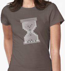 Loading Hourglass [Neo Retro]  T-Shirt