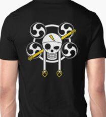 Enel symbol Unisex T-Shirt