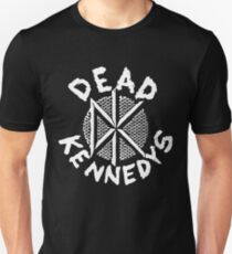 DEAD KENNEDYS T-Shirt