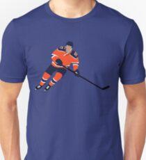 Connor McDavid T-Shirt
