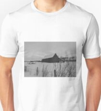 The Old Barn T-Shirt