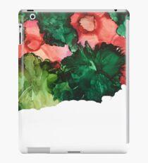 Oh Botanik iPad-Hülle & Skin