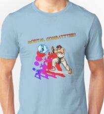 mORTAL COMBATTT!!!!!1 T-Shirt