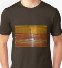 Sunshine Water Unisex T-Shirt