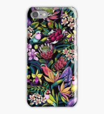 Stand Out! iPhone Case/Skin