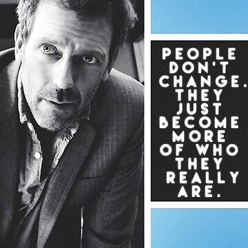 House Quote by gabzthedreamer