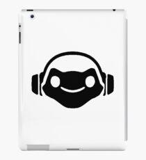 LUCIO iPad Case/Skin