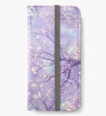 Each Moment of the Year iPhone Wallet/Case/Skin