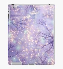 Each Moment of the Year iPad Case/Skin