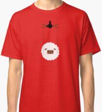 Sheeple Classic T-Shirt