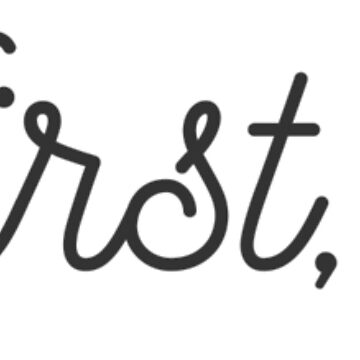 pero primero Café. de alexwein