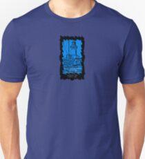 South Solitary Island - 1879 T-Shirt