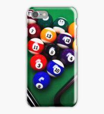 Game Life iPhone Case/Skin