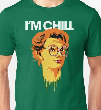 Chill Barb T-Shirt