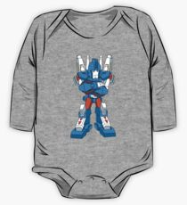 disapproving Magnus Kids Clothes