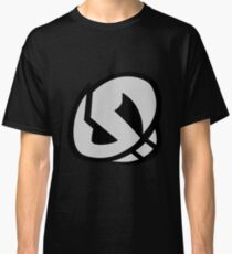 Team Skull - Pokemon Sun & Moon Classic T-Shirt
