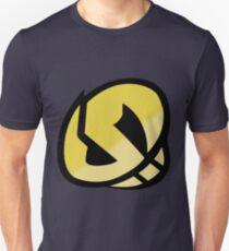 Team Skull - Pokemon Sun & Moon Unisex T-Shirt