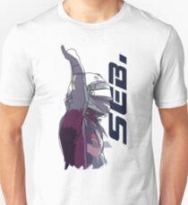 Sebastian Vettel T-Shirt