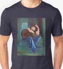 Everlast Unisex T-Shirt