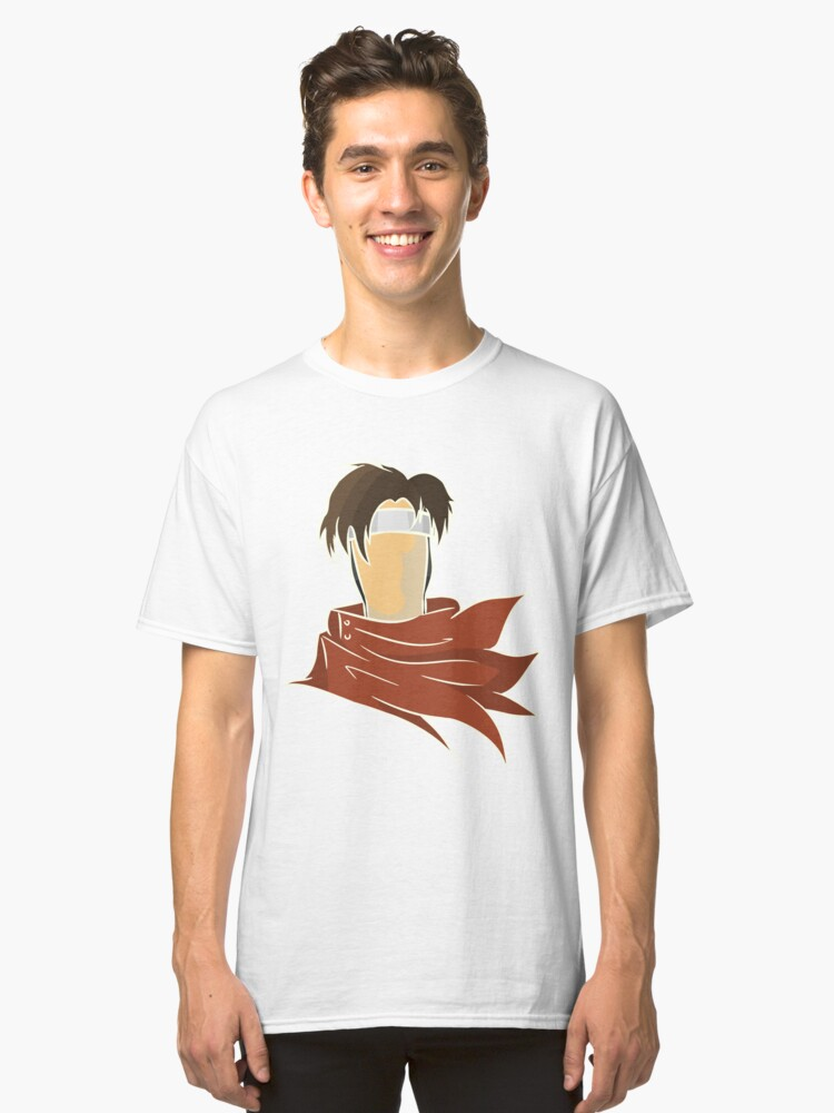 Young Avengers Billy Kaplan Wiccan T Shirt By Janemulcahy Redbubble