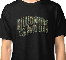 Billionaire Boys Club Asian Camo Classic T-Shirt