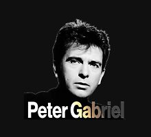 PETER GABRIEL TOUR  Unisex T-Shirt