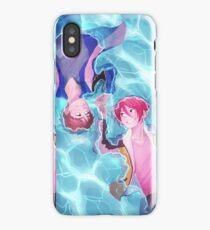 My Sunshine (iPhones) iPhone Case/Skin
