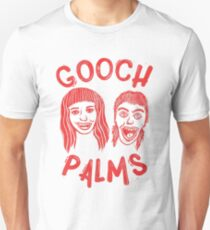 The Gooch Palms Unisex T-Shirt