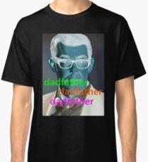 Richard Osman Dadfather Classic T-Shirt