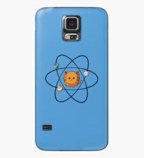 Catom Case/Skin for Samsung Galaxy