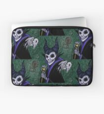 The Godmother Laptop Sleeve