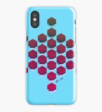 Balls iPhone Case