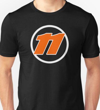 Perez 11 T-Shirt