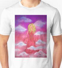 The Emergence Unisex T-Shirt