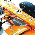 orange in reverse by tinncity