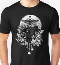 Krogl T-Shirt