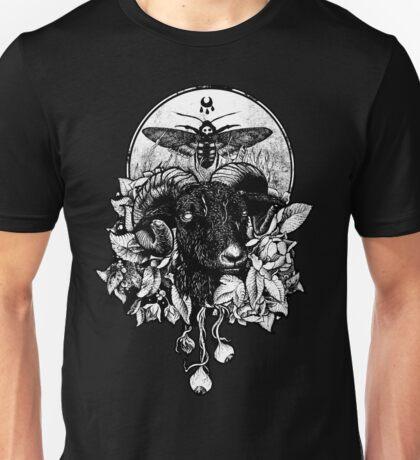 Krogl Unisex T-Shirt