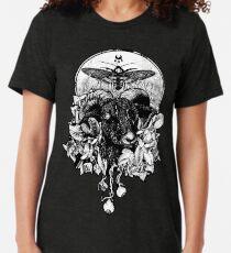 Krogl Vintage T-Shirt