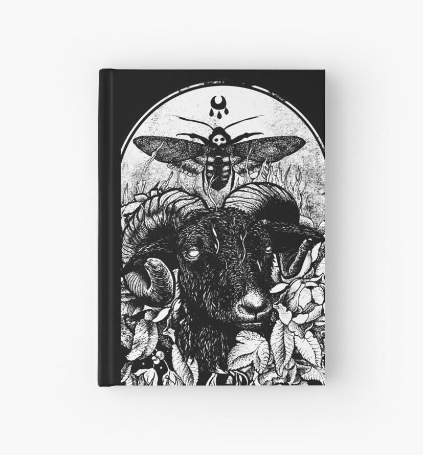 «Krogl» de rottenfantom