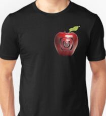 growing apples from apples T-Shirt