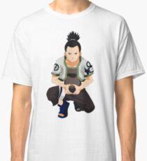 Shadow Nin Classic T-Shirt
