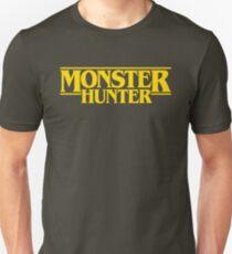 Monster Hunter T-Shirt
