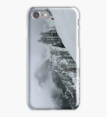 Axams Austria iPhone Case/Skin