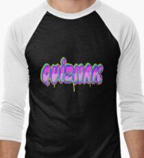 QUIZNAK T-Shirt