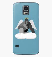 Harambe Case/Skin for Samsung Galaxy