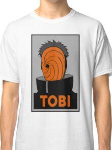 Tobi  Classic T-Shirt