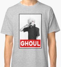 Ken Kaneki Classic T-Shirt