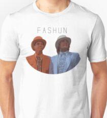 Fashun Unisex T-Shirt