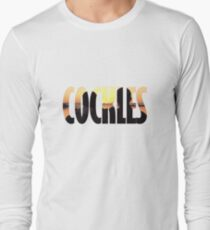cockles T-Shirt