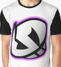 Pokemon - Team Skull Graphic T-Shirt